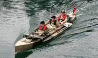 Army-Canoe--Credit--Colin-D-Lee.jpg