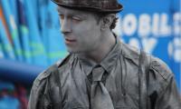 Southampton-Statue-Man--Credit-Rob-Fish.jpg